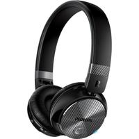 Cheap Philips SHB8850NC